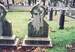 John Adams Dix