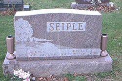 William C. Seiple