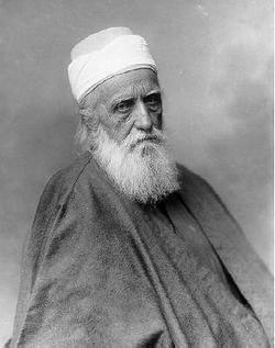 Abdu'l-Bah�
