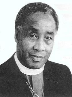 John Thomas Walker