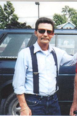 Stanley Czaplicki