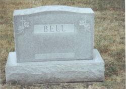 James Bell