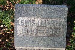Lewis J. Martin