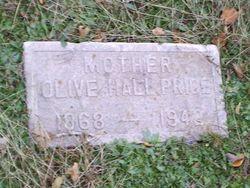 Olive Hall Price