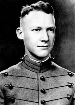 Alexander Ramsey Nininger, Jr