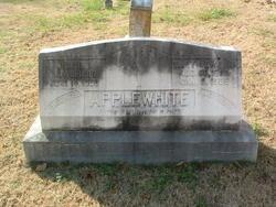 Jessie L. Applewhite