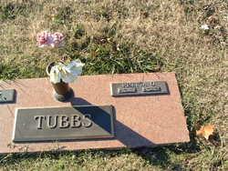 Rhetta O. Tubbs