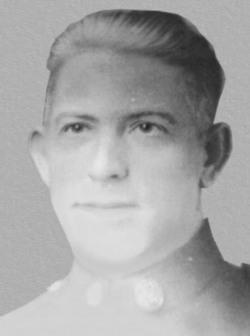 Samuel M. Sampler