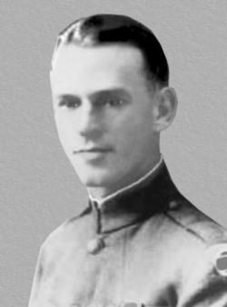 John Cantey Villepigue