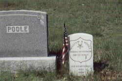 William B. Poole