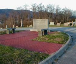 Jacksboro City Cemetery
