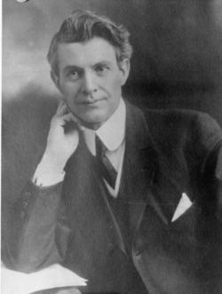 Aubin Edmond Arsenault