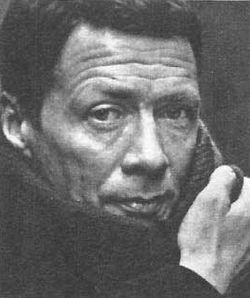 Allan Edvall