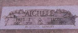 Fred J. Aichele