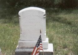 George E. McDonald
