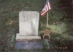George E. Read