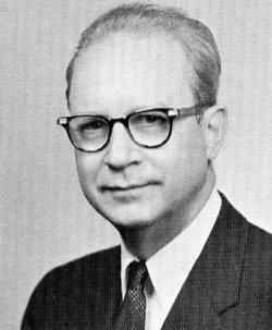 Payne Ratner