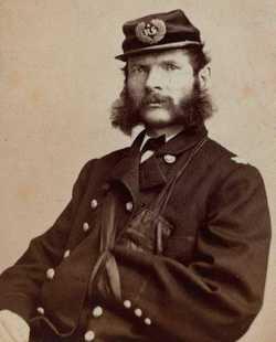 Samuel Sprigg Carroll