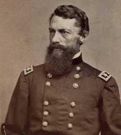 George Stoneman