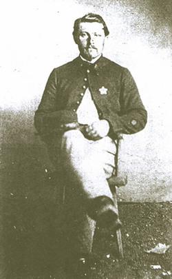Philip Goettel