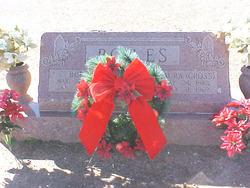 Laura A. <i>Cross</i> Boiles