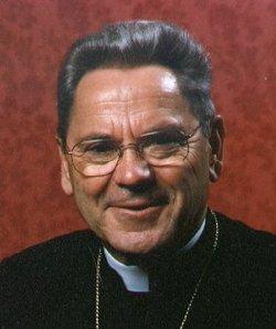 Johannes Dyba