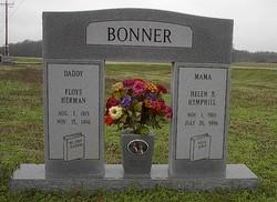 Floys Herman Bonner