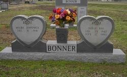 Doyle Ray Bonner