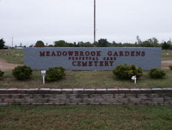 Meadowbrook Memorial Park