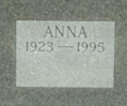 Anna Elmon <i>Dulgerian</i> Sookiasian
