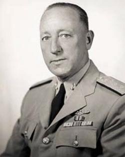 Adm Charles Andrews Lockwood, Jr