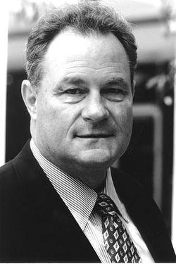Michael Anthony Morrison Wayne