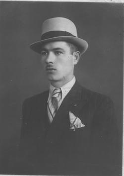 Georgios Politis