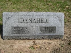 William L. Danaher