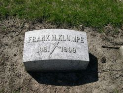 Frank H. Klumpe