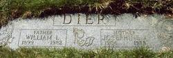 William L. Dier