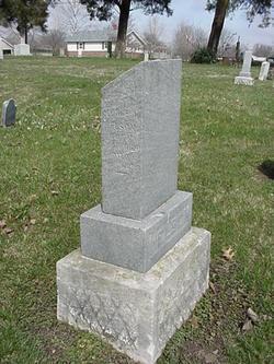 George W. Nelson