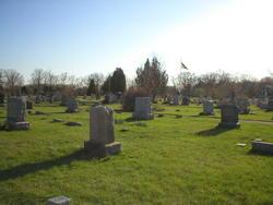 Glendola Cemetery