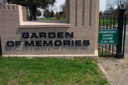 Garden of Memories Cemetery and Mausoleum