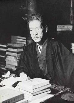 Shusei Tokuda