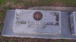 James Walter Black, Jr