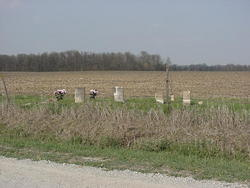 Holladay Cemetery