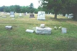 Saint Felix Cemetery