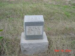 Robert H. Balzen