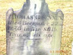 Thomas Henry Drennen