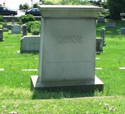 Armistead Lindsay Long