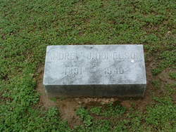 Andrew J. Donelson