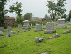 East Donegal Cemetery