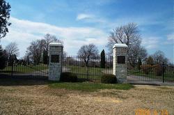 Washington County Memorial Park