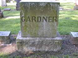 Emily <i>Hanson</i> Gardner
